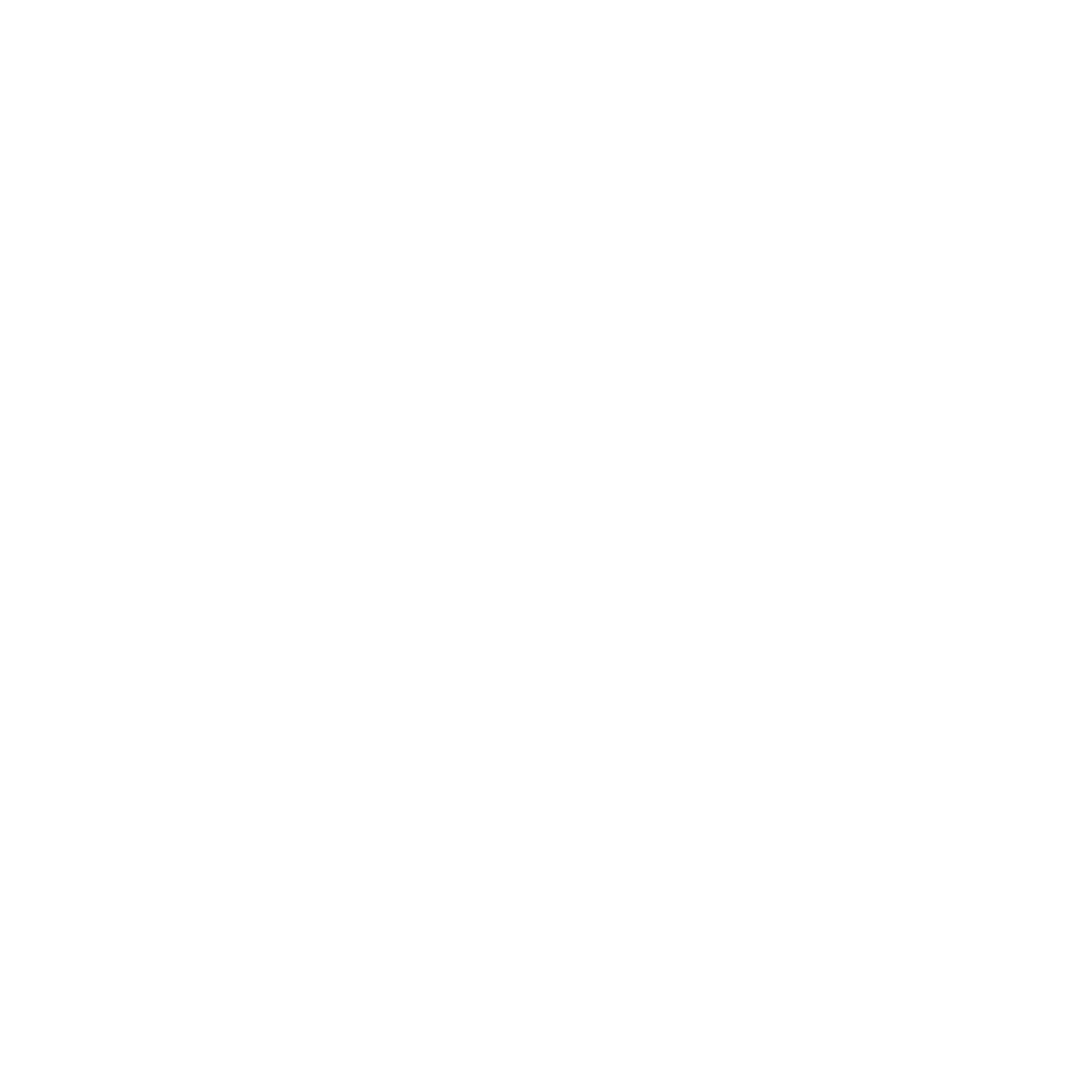 Marumatsu Tea Corporation Established 1899